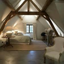 ideen schlafzimmer spitzboden adelaidedeperno