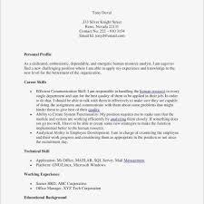 30 Free Server Job Description For Resume Images