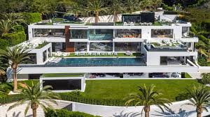 most expensive home 1