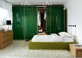 Small Master Bedroom Design Ideas 2