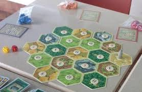 A World Beyond Scrabble What Fans Are Doing To Make Board Games Popular In India