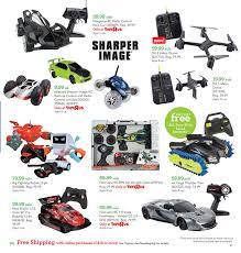 Toys R Us Great Big Book Of Awesome 2016 Radijo Bangomis Valdomas Automobilis Overmax Xmonster 30 Varlelt Air Hogs Xs Motors Thunder Trucks Box Truck Green Ch D Remote Control Vehicles Hobbies Radio Controlled Category Rc Toys Archives Page 6 Of Gamesplus Amazoncom Hypertrax Toys Games The Leader In Trax Vehicle 24 Ghz Paylessdailyonlinecom Blue Cars Motorcycles Find Products Buy 24ghz Online At Toy Universe Drone Drones Helicopter Harvey Norman New Zealand Ebay