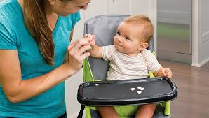 Ciao Portable High Chair Australia by Best High Chair High Chairs Reviews U0026 Buyer U0027s Guide 2017