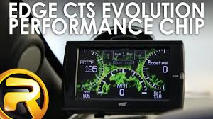 How To Install The Edge CTS Evolution Performance Chip - YouTube Chip Dump Trucks 1996 Ford F350 Powerstroke Super Centurion Youtube Follow That Truck Tipsy Cones Ice Cream Superchips F150 Performance Upgrades For Power Mpgs And Towing Edge Products Programmers Intakes Exhausts Gas Diesel The Cookout Fish N Chips More San Jose Food Roaming Hunger Or Stroke Faces Off Against Ecoboost Dt Roundup Tuners Fding Your Tune Tech Magazine Dodge Ram 1500 Questions How Should I Go About Getting More Hp Real Talk Watch Before You Buy Drive With