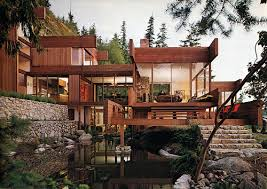 Northwest Home Design by Northwest Home Design Improbable Pacific Northwest Style Home
