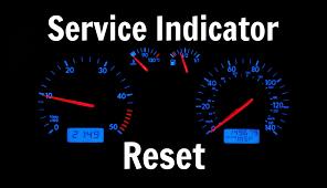 La Tee Da Lamps Ebay by Vw T4 Transporter Service Indicator Reset Oil Insp Light Clear
