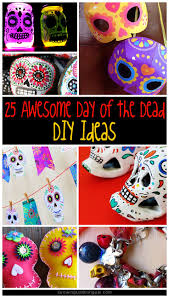 Day Of The Dead Pumpkin Carving Templates by 25 Best Day Of The Dead Diy Ideas On Pinterest El Dia De Los