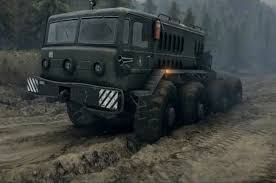 Spintires, Awesome Big Truck Off-Roading Game Needs Your Support ... Children Games Mini Trackless Train Electricchina Supplier Peugeot Back In The Pickup Truck Game With New Pick Up Diesel Guns Demo File Indie Db Stokes Simulator Wiki Fandom Powered By Wikia Scs Softwares Blog American Out Now Amazoncom Euro 2 Gold Download Video Best Farming 2015 Mods 15 Mod Firefighters Airport Fire Department Review Kill It 2018 Ford F150 Power Stroke First Drive Zero Cpromise F350 Street Dually For Fs15 Brothers The Amazing Discovery Show Revolves Around Roadtrain Gta San Andreas