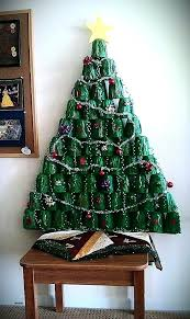 Bud Light Christmas Tree Decorations Luxury My And I Made A Out Of
