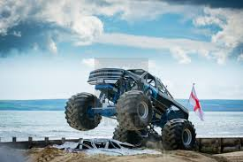 Monster Trucks On The Beach - License For £31.00 On Picfair Monster Truck On The Beach Oceano Dunhuckfest 2013 Monsters Dirt Crew Crowned 2017 King Of Beach Monsters We Loved Jam Macaroni Kid Wildwood 365 Trucks Rumble Into Wildwoods For Blue Avenger Virginia Monster Trucks Pinterest Offers Course Rides This Summer Family Stone Crusher Freestyle On The Truck Show Virginia Actual Store Deals Photos 2016 Sunday Beast Resurrection Offroaderscom Image Mstersonthebeach20saturday167jpg