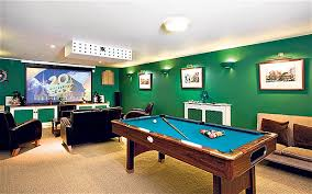 Bedroom Decoration Game Pierpointsprings Designs