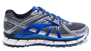 best running shoes 2017 run further and faster with the best