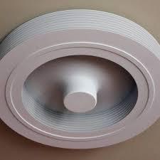inspiring exhale ceiling fan pictures ideas andrea outloud