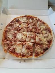 Lou Malnati's Pizzeria - Meal Takeaway   1720 N Orchard Rd ... Benchmark Maps Coupon Code Tall Ship Kajama Espana Leave A Comment What Its Like At Lou Malnatis Famous Chicago Deepdish Tastes Of Chicago This Is Not An Ad I Just Really Davannis Jeni Eats Viv And Lou Codes Coupon Cheese Fest Promo Patriot Getaways Discount Lyft Promo Code How To Have Fun Be Safe The Easy Way T F Pizza Futonland