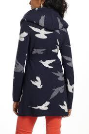 24 best sweater coats images on pinterest sweater coats