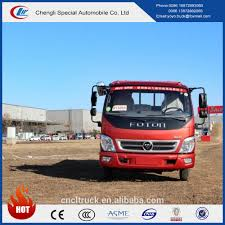Foton Light Cargo Truck For Sales In Pakistan With Very Price - Buy ... Truck Bed Cargo Unloader 2017 Used Ford Eseries Cutaway E450 16 Box Rwd Light Mercedesbenz Unveils Its Urban Electric Ireviews News Vector Royalty Free Cliparts Vectors And Stock Rajasthan India Goods Carrier Photo 67443958 Chelong 84 All Prime Intertional Motor H3 Powertrac Building A Better Future Tonka Diecast Big Rigs Site 3d Asset Low Poly Dodge Wc Cgtrader China Foton Forland 4x2 4x4 Small Lorry Freightlinercargotruck Gods Pantry Soviet 15 Ton Cargo Truck Miniart 38013