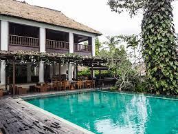 100 Uma Como Bali COMO Ubud Luxury Retreat Resort The Fit Traveller