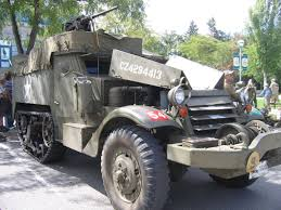 Vintage Military Vehicles Free Stock Photo - Public Domain Pictures Hungerford Arcade More Vintage Military Vehicles Truck At Jers Automotive Gray And Olive On The Road Stock Photo Filevintage Military Truck In Francejpg Wikimedia Commons 2016 Cars Of Summer Vehicle Usa Go2guide Memorial Day Weekend Events To Honor Nations Fallen Heroes The Auctions America Sell Vintage Equipment Autoweek Vehicles Rally Ardennes Youtube Four Bees Show Fort Worden June 1719 Items Trucks
