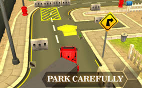 Truck Parking Adventure 3D App Ranking And Store Data   App Annie Truck Parking Games Free Download For Pc American Simulator Parking Games Online Free Youtube Game Nokia 5233 Download Taxi Jar Real Simulator 3d Game Of Android Amazoncom 3d Trucker Fun Monster Sim Appstore A For Tablets Just Park It 8 Video Semi Truck World Play Arcade At