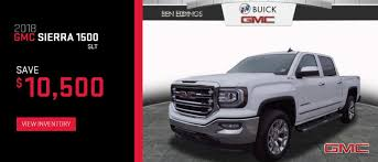 Ben Eddings Auto Group In Harrison | A Branson, MO, MO, Berryville ...