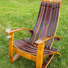 Wine Barrel Chair Allweather Adirondack Chair Navy Blue Outdoor Fniture Covers Ideas Amazoncom Vailge Patio Heavy Duty Koverroos Dupont Tyvek White Cover Products In Armor Surefit Plastic Cushion Building Materials Bargain Center Build Your Own Table Make Garden And Lawn Chairs Teak Silver Wedding Livingroom Exciting Oversized Plans Elegant Pretty Cushions For Home Classic Accsories Madrona Rainproof Cover55738