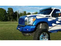 Iron Cross Automotive HD Low Profile Bumper - SharpTruck.com 52017 Ford F150 Iron Cross Push Bar Front Bumper Review Car Truck Parts Accsories Ebay Motors Automotive 2241509 Low Profile Full Width Hd Sharptruckcom Sidearm Step Bars Free Shipping And Price Match Guarantee Chevy Cognito Lift Bumper Performance Outfitters Shop Bumpers Made In The Usa 2231503 32006 Gmc Sierra 1500 Front Bumper With Bar Winch Ready Dodge Ram Srt 10 2051599 Base Chevrolet 42008 Replacement Model