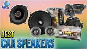 Top 10 Car Speakers Of 2018 | Video Review Alpine Oem Subwoofer And Dash Speaker Upgrade Dodge Cummins Diesel Pioneer Pumps Up The Jam Automobile Magazine 2x 100 Watt Truck Speakers Tstrx40 For Sale Knoppixnet Car Audio System Installation Fitting In Birmingham Auckland Quality Driving Sound Shallow Subwoofer Demo Youtube Tweeters Looking Great Grs 8fr8 Fullrange 8 Speaker Type Bfu2051fw Fixing An Old A Diy Guide To Improving Your Home Stereo 7 Tssw2002d2 Shallowmount With Dual 2ohm Voice Jbl