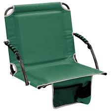 Rio Bleacher Boss Pal Green Folding Stadium Seat With Padded Armrests Recling Stadium Seat Portable Strong Padded Hitorhike For Bleachers Or Benches Chair With Cushion Back And Armrest Support Pnic Time Oniva Navy Recreation Recliner Fayetteville Multiuse Adjustable Rio Bleacher Boss Pal Green Folding Armrests 7 Best Seats With Arms 2017 The 5 Ranked Product Reviews Sportneer Chairs 1 Pack Black Wide 6 Positions Carry Straps By Hecomplete Khomo Gear And Bench Soft Sided