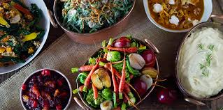 Pumpkin Patch Irvine Jeffrey by Best Restaurants Open On Thanksgiving In Orange County Cbs Los
