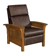 Up To 33% Off Heartland Slat Recliner - Amish Outlet Store Deck Chairs Amish Merchant Ladderback Shaker Rocker From Dutchcrafters Fniture Childs Bentwood Rocking Chair For Sale At 1stdibs Patio Poly Adirondack Swivel Glider Refishing Solid Wood Jasens Kitchen Woodworking Dresser Outlet Store About Us 33 Off This Is The Best Kids Made Affinityclassicscom Golden Hickory Yoder Stamp Wooden Matching Built Yoders Middlefield Oh Amazoncom Allamishfniture Doll Only 3in1 High