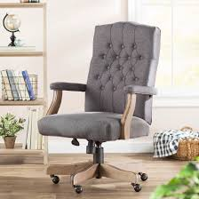 Executive Office Chairs You'll Love In 2019 | Wayfair Boss Leatherplus Leather Guest Chair B7509 Conferenceexecutive Archives Office Boy Products B9221 High Back Executive Caressoftplus With Chrome Base In Black B991 Cp Mi W Mahogany Button Tufted Gruga Chairs Romanchy 4 Pieces Of Lilly White Stitch Directors Conference High Back Office Chair Set Fniture Pakistan Torch Guide How To Buy A Desk Top 10 Boss Traditional Black Executive Eurobizco Blue The Best Leather Chairs Real Homes