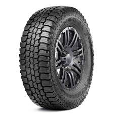Sumitomo | Encounter AT Amazoncom Sumitomo Tire Encounter Ht Allseason Radial 265 Htr Enhance Cx22565r17 Sullivan Auto Service How To Tell If Your Tires Are Directional Tirebuyercom Where Find Popular Brands Consumer Reports As P02 Product Video Youtube Desnation Tires For Trucks Light Firestone 87 Million Investment Will Expand Tonawanda Tire Plant The White Saleen Wheels And Combo 18x9 18x10 With Falken Tyres Tbc Rolls Out T4 Successor Business Touring Ls V Stv Vrated 55000
