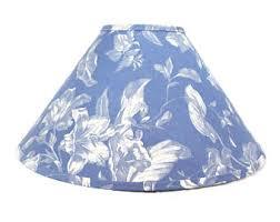 Coolie Lamp Shade Kit by Retro Lamp Shade Etsy