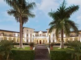 100 Houses For Sale In Lima Peru 8 Best Hotels In Jetsetter