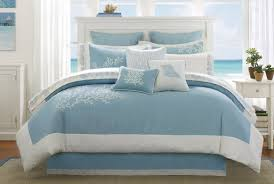 Nursery Crib Bedding Sets U003e by Bedding Sets Teal Dark Teal Comforter Bedding Sets Twin Teal