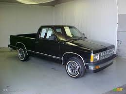 1992 Chevrolet S-10 Photos, Specs, News - Radka Car`s Blog 2001 Chevy S10 Extreme Youtube Truck 4x4 On Instagram Chevrolet S10 Crew Cab View All At Cardomain 2015 Silverado 1500 62l V8 8speed Test Reviews Chevrolets10 Colorado Pinterest Chevy Ext Pickup Item As9220 Sold J 2003 Zr2 Extended In Light Pewter Metallic 1998 Pickup Quality Used Oem Replacement Parts East Truck For Sale Xtreme Orlando Auto Prices Central Florida Junkyard Services Lifted Now For Sale Akron Oh Cc Trike No More Alignment Issues And It