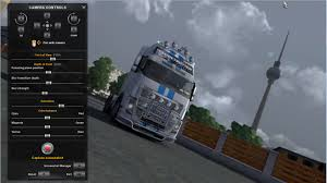 In-game Photo Mode In Euro Truck Simulator 2 – In-game Photography How To Add Money In Euro Truck Simulator Youtube Driving Force Gt Full Setup V10 Mod Euro Truck Simulator 2 Mods Steam Community Guide Ets2 Fast Track Playguide Pc Review Any Game Money Mod For Controls Settings Keyboardmouse The Weather Change Mod Freightliner Argosy Save 75 On American Con Euro Truck Simulator Mario V 7 Tutorial