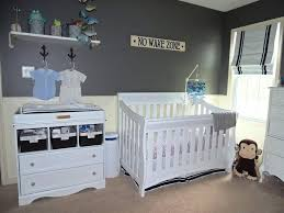 Nautical Baby Rooms Inspirational the Best Baby Nursery Decor