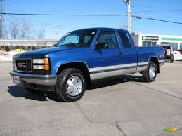 1997 GMC Sierra 1500 Specs And Photos | StrongAuto 1997 Gmc 3500 Dump Truck With Plow For Auction Municibid Sierra 1500 Photos Informations Articles Bestcarmagcom Pin By Blake Finch On Old Truck New Rims Pinterest Chevrolet Sonoma Specs And Strongauto Pickup Item Da3318 Sold Marc 2500 Questions Are The Tail Dash Lights Controlled Gmc W 75 Fisher Minute Daily Driver Sale In Sierra Sle Id 19433 Sierra Pu Weaver Bros Auctions Ltd