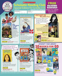 Www Scholastic Reading Club - October 2018 Deals Scholastic Book Clubs Getting Started Parents Reading Club December 2016 Hlights Book Clus Horizonhobby Com Coupon Code Maximizing Orders Cassie Dahl Teaching Coupon Background Vector Reading Club Codes Schoolastic Clubs Free Shipping Ikea Ideas And A Freebie Mrs Gilchrists Class New This Year When Parents Spend 25 Or Scholasticcom Promo Codes August 2019 50 Off Discount Backtoschool Basics Pdf January 2018 Xxl Nutrition