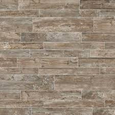 season wood colorbody porcelain orchard grey tile 48ws