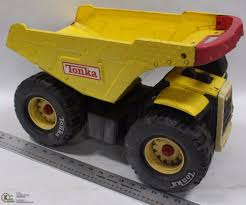 METAL TONKA DUMP TRUCK Funrise Toy Tonka Classic Steel Quarry Dump Truck Walmartcom Weekend Project Restoring Toys Kettle Trowel Rusty Old Olde Good Things Amazoncom Retro Mighty The Color Cstruction Vehicles For Kids Collection 3 Original Metal Trucks In Hoobly Classifieds Wikipedia Pin By Craig Beede On Truckstoys Pinterest Toys My Top Tonka 1970 2585 Hydraulic Youtube