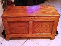 Easy Diy Toy Box by 77 Best Esau U0027s Toy Box Hope Chest Images On Pinterest Blanket