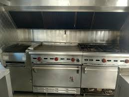 Armenco Catering Truck Mfg. Co., Inc. - 18' Food Truck For Sale Used Mobile Food Trucks For Sale In China With Ce Ice Cream Truck For Near Janesville Wi Alcohol Inks On Yupo 2018 Cusine Pinterest New Nationwide Zhengzhou Glory Fast Trailer Buy Sj Fabrications San Diego 37 Elegant Pics Of Used Mobile Kitchens Sale Small Kitchen Sinks Italys Last Prince Is Selling Pasta From A California Food Truck Armenco Catering Mfg Co Inc 18 In Germany 2004 Ford E450 Food Truck Missauga Ontario