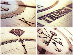 311 best laser cut ideas images on pinterest laser cutting