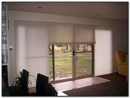 Menards Sliding Glass Door Blinds by Menards Sliding Glass Door Blinds Patios Home Decorating Ideas