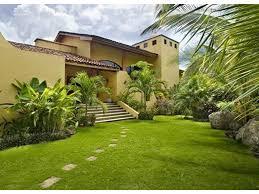 100 Beach Houses In La Casa Lujosa De Playa Con Vista A La Playa 12habs Playa Flamingo