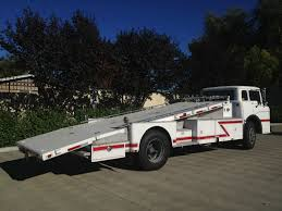 BangShift.com Take A Look At This! A 1958 Ford C-800 Fire Truck ... Custom Sxs Trailer Build Thread Pirate4x4com 4x4 And Offroad Forum Car Hauler Pj 18x4 Channel Black Powder Coat Tandem 3500k Axles Amazoncom 72 Alinum Beavertail Ramps Wilburns China Faw Brand 3 5units Carrier Truck Auto This 1958 Ford C800 Coe Ramp Is The Stuff Dreams Are Made Of The Worlds Most Recently Posted Photos Dodge Hauler Flickr Discount 1986 Gmc C3500 Crew Cab 56k Low Miles Hodges Bed Thompson Motor Sales New Used Utility Cargo Enclosed Trailers 1988 F350 Diesel Flatbed Tow Trucks Equipment