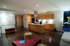 inspirations floor decor pompano floor and decor richmond va
