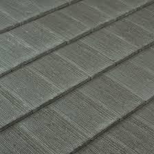 Entegra Roof Tile Noa by Entegra Roof Tile Bermuda Natural Gray Roof Tile With No Antique